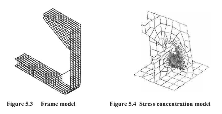ship strength calculation  part 1   u2013 amarine
