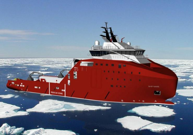 Norway-Iceman-Orders-Ice-Class-AHTS-from-STX-OSV.jpg
