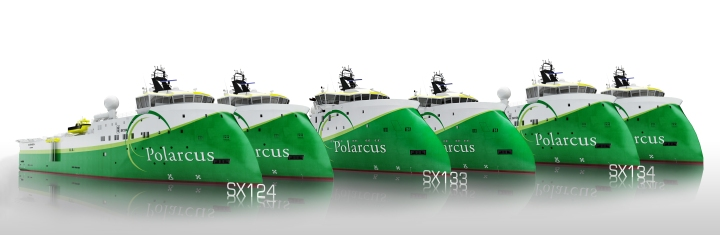 polarcus_6_vessel_fleet.jpg
