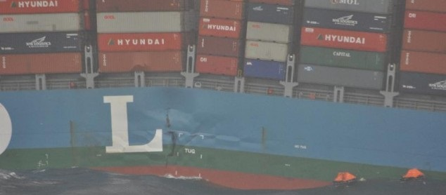 Boat-Breaks-in-Two-05-634x420.jpg