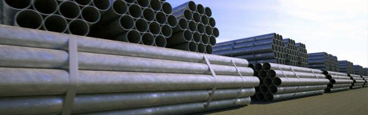 aisi-4130-pipe-stock2.jpg
