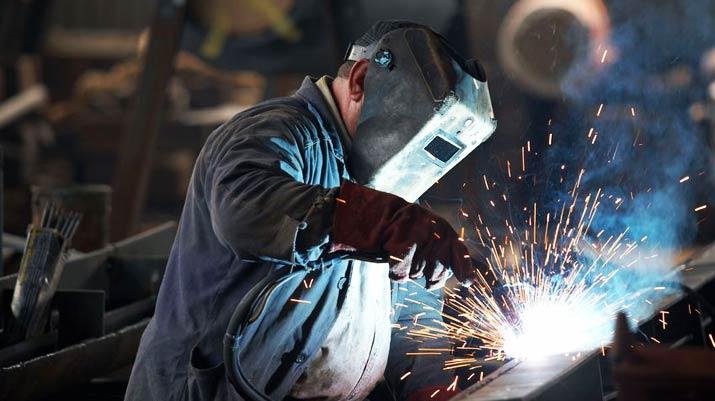 fcaw-welding-certified.jpg
