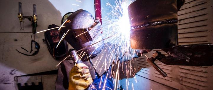 welding-hero.jpg