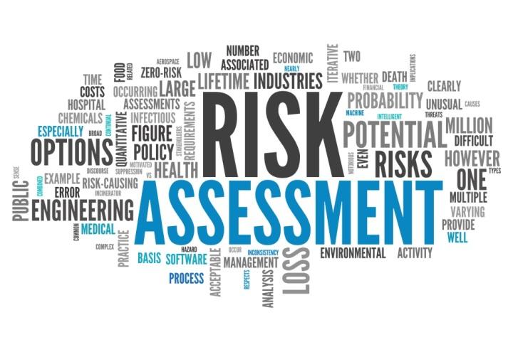 Risk-based-Inspection.jpg
