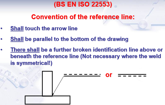 Cswip 31 Question With Answer And Explanation Part 8 Amarine