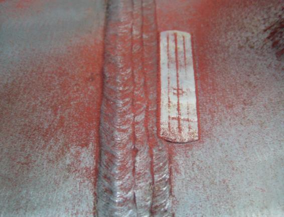 weld 45.PNG