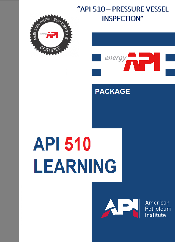 api 510 questions and answers DOWNLOAD