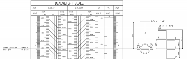scale 2.png