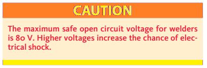 ocv open circuit voltage 2.png