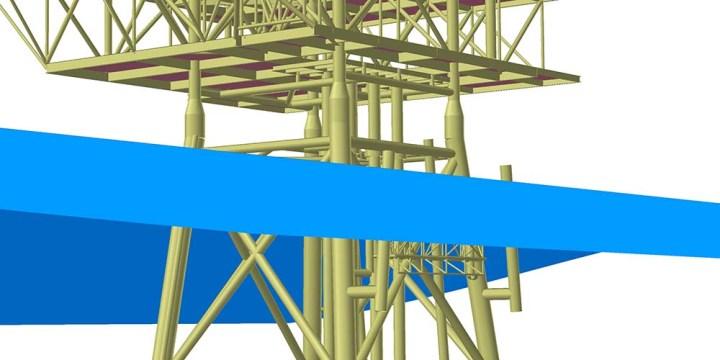 structure tubular.jpg