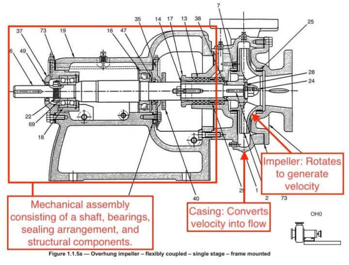 pump suction mounted.jpg