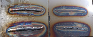 stainless welds discolour.jpg