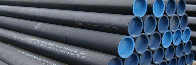 ASTM-A53-pipes-killed steel.jpg