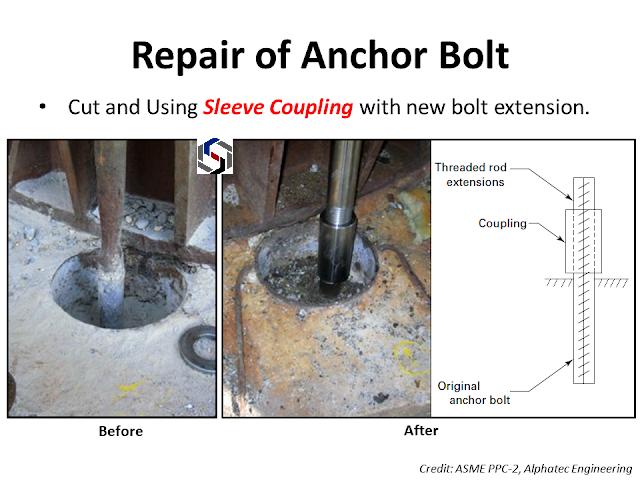 Anchor bolt repair.png