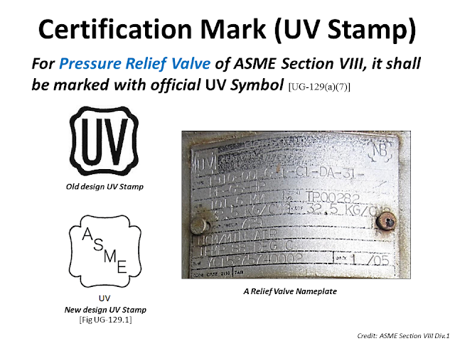Certification marking UV ASme VIII.png