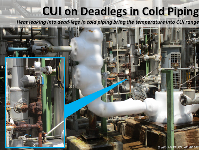 CUI corrosion in cold piping.png