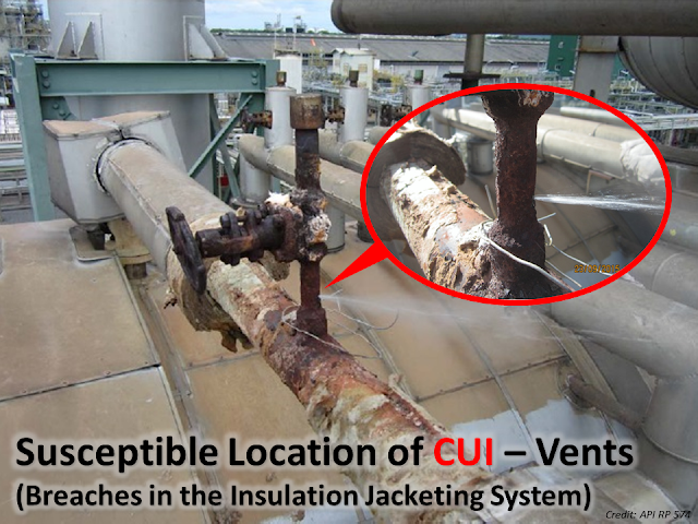 CUI corrosion in piping branch.png
