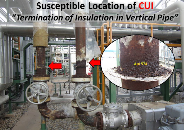 CUI corrosion in piping end vertical.png