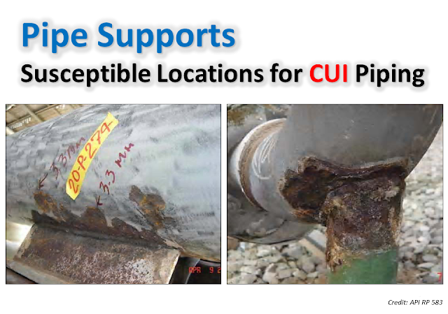 CUI corrosion in piping support.png