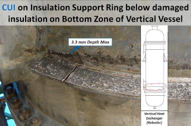 CUI corrosion on pressure vessel 2.png