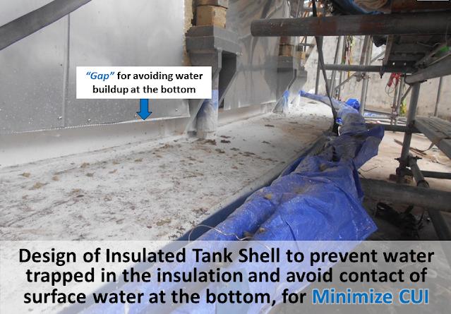 CUI corrosion on pressure vessel 5.png