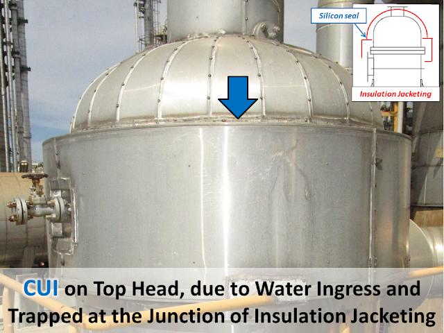 CUI corrosion on pressure vessel 7.png
