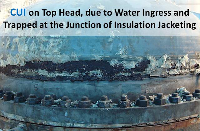 CUI corrosion on pressure vessel 8.png