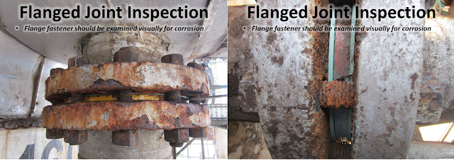 Flange corrosion.png
