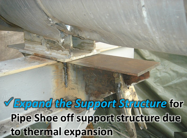 Pipe support sliding type 2.png