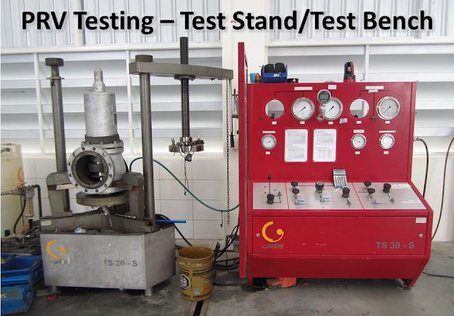 PRV test bench.png