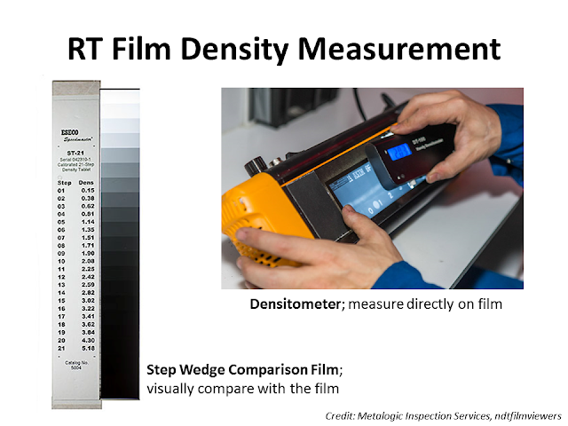 RT film density 2.png