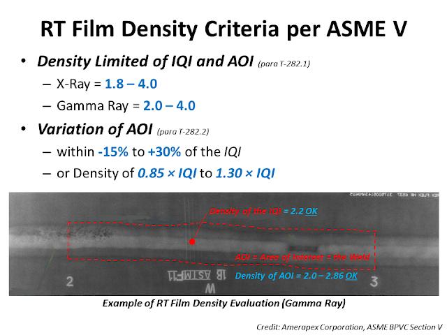 RT film density 3.png