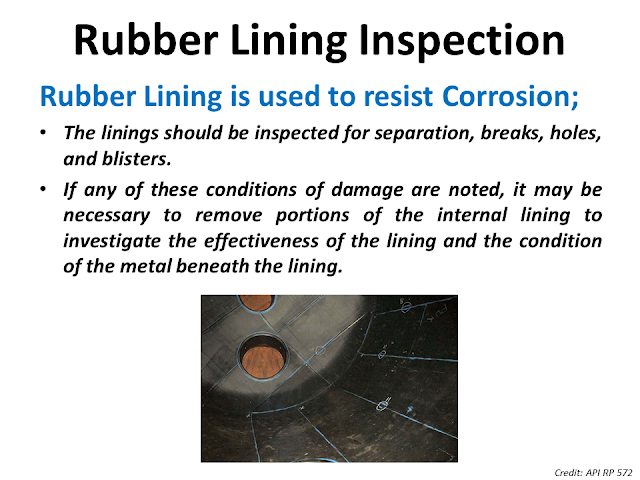 Rubber lining of pipe vessel and tank 2.png