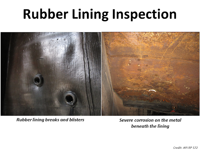 Rubber lining of pipe vessel and tank.png