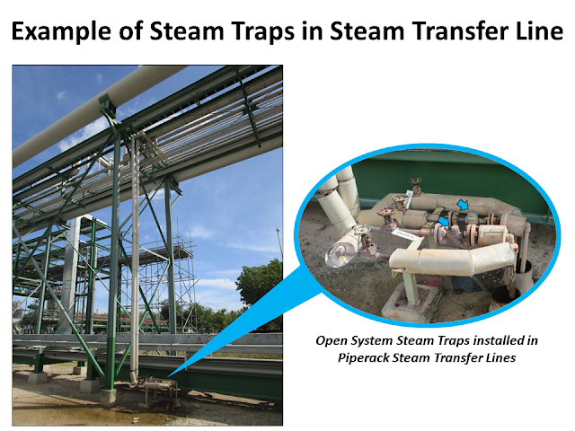 Steam trap on tranfer line 2.png