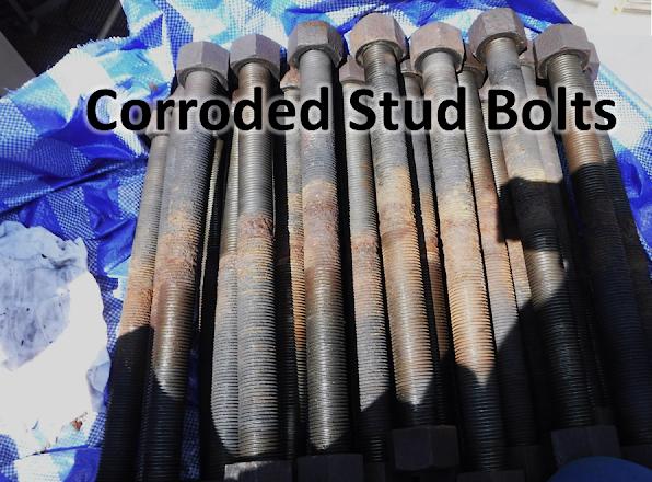 Stud bolt inspection.png