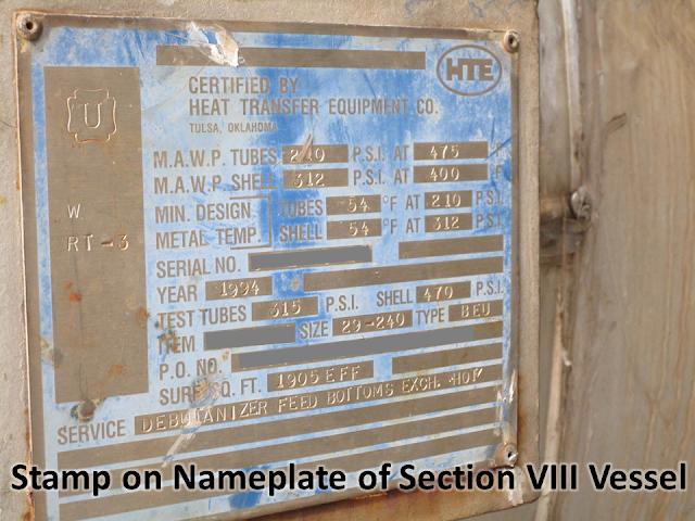 U Stamp ASME VIII 2.png