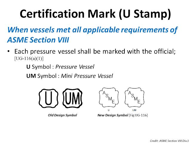 U Stamp ASME VIII 3.png