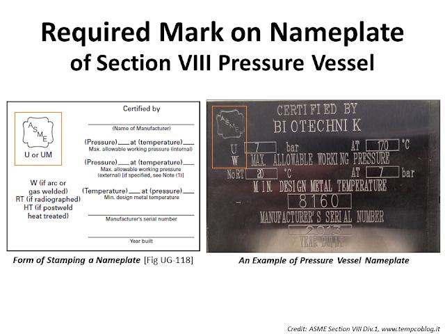 U Stamp ASME VIII.png