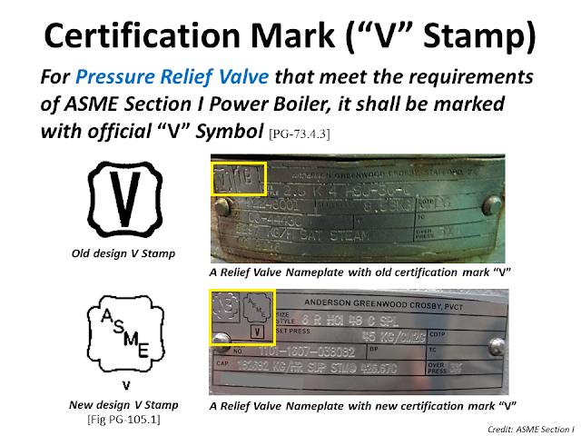 V stamp of PRV ASME I.png