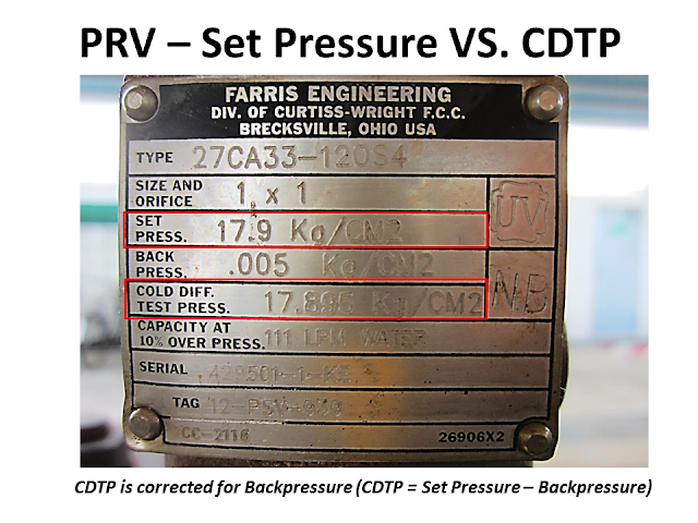 What is CDTP cold diferential test pressure 2.png