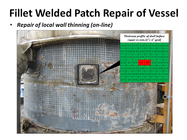 What is fillet weld patch 1.png