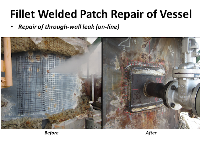 What is fillet weld patch 2.png