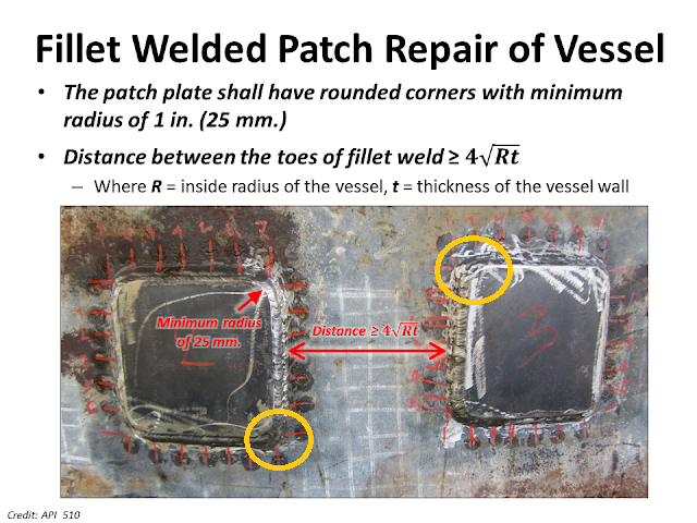 What is fillet weld patch 3.png
