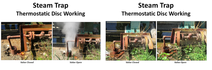 What is Steam trap Thermostatic 3.png