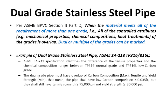Dual grade steel.png