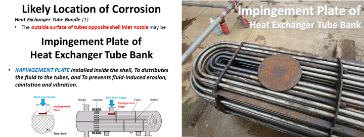 Heat exchanger corrosion 3.png