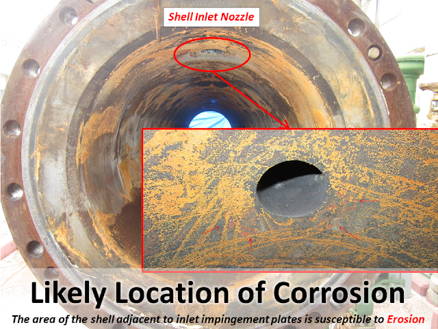 Heat exchanger corrosion 4.png