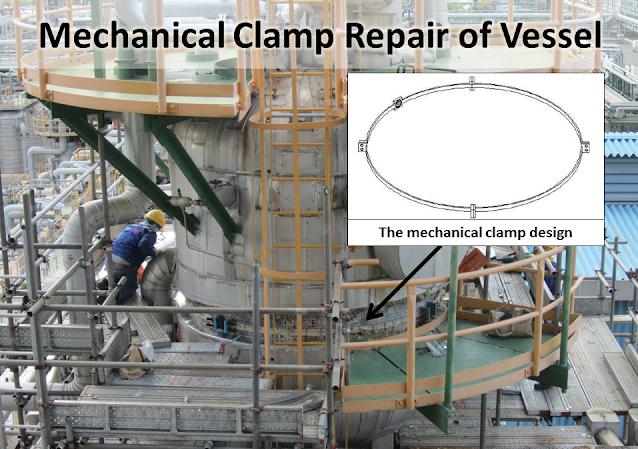 MEchanical Clamp temporary repair API 510 2.png