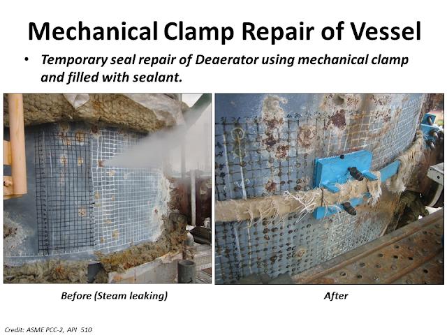 MEchanical Clamp temporary repair API 510.png